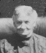 My Great-Great Grandmother Elizabeth Sophia Grey. Eastern Tribe. Can you help me find her true identity? She likely changed her last name at least.