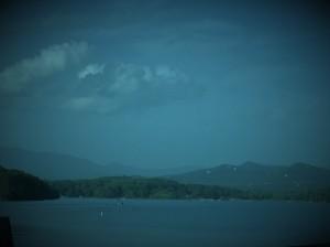 Lake Chatuge (2)