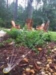Elusive Pleasures: Sprinklers in the Garden ofLife